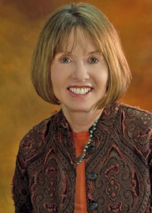 VCTC Cheryl Heitmann
