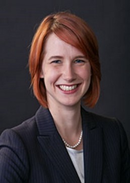VCTC Jenny Crosswhite
