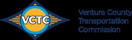 VCTC Logo Full
