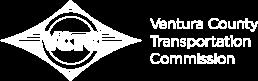 VCTC Logo White