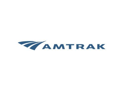 VCTC AMTRAK Logo