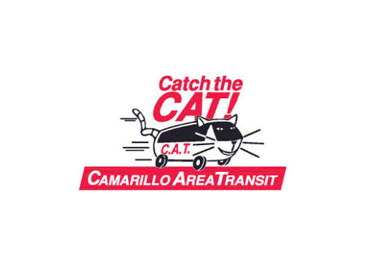 VCTC Camarillo Area Transit :pgp