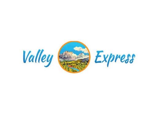 VCTC Valley Transit Logo
