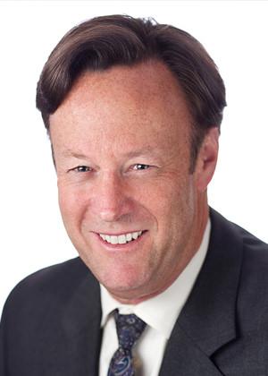 VCTC General Counsel Steve Mattas