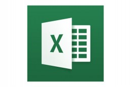 VCTC Excel Icon Cover Image
