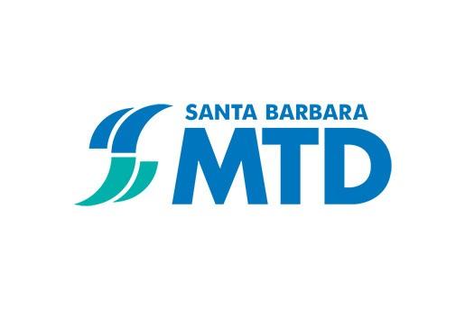 VCTC SBMTD Logo