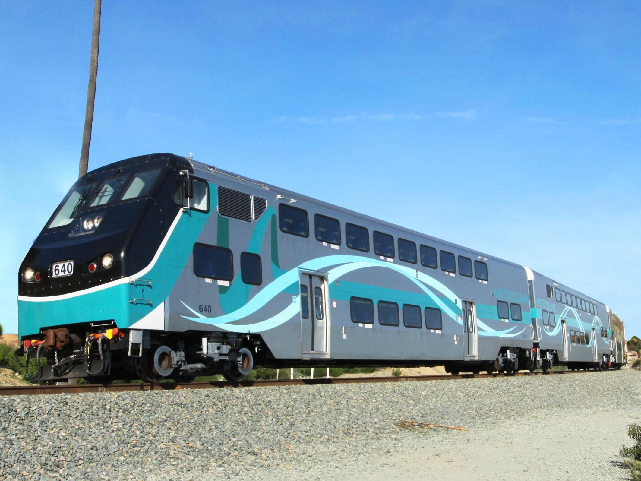 VCTC Homepage Transit Boxes - Train