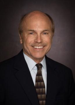 VCTC Jim White