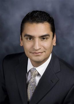 VCTC Manuel Minjares