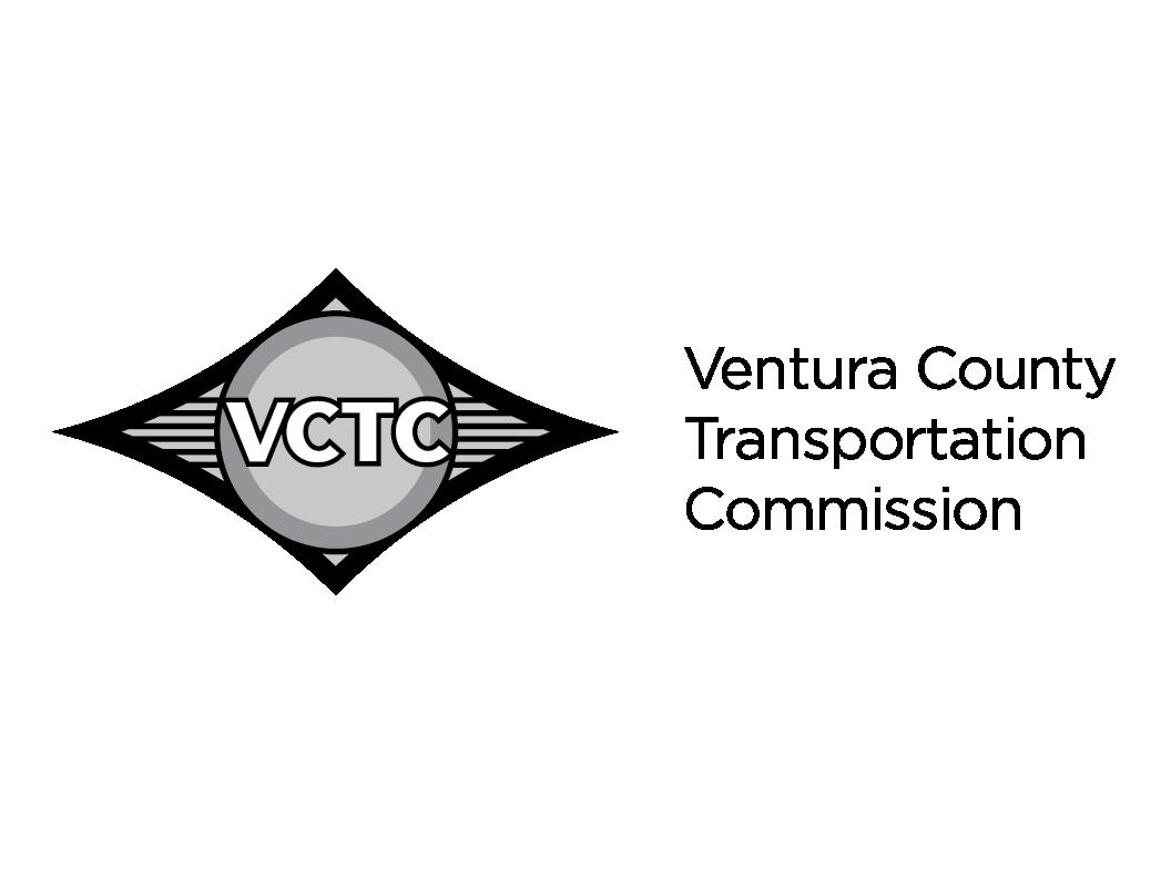 VCTC Gray Logo