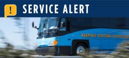 Service Alert